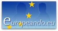 europeando