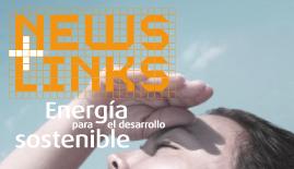 news+links electria web3