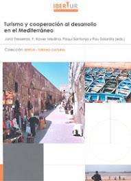 Turismo y Cooperación en el Mediterráneo