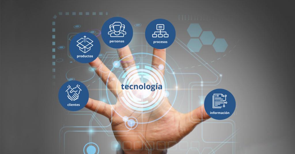 Digitalización-de-las-empresas-beneficios-amenazas-obstáculos-y-ejemplos